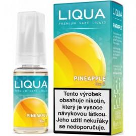 30 ml Ananás Liqua Elements e-liquid 0mg