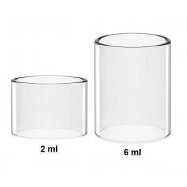 Vandy Vape Kylin 24 náhradné sklo 2ml