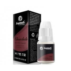 e-liquid 10 ml Chocolate Joyetech