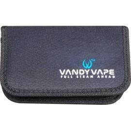 Vandy Vape mini set DIY nástrojov