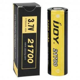 Batéria iJoy 21700 3750 mAh, 40 A