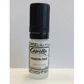10 ml Passion Fruit Capella aróma