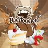 10 ml Ralf Cake Big Mouth aróma