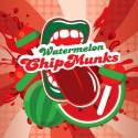 10 ml Watermelon Chipmunks Big Mouth aróma