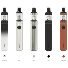 Joyetech Exceed D19 1500mAh elektronická cigareta