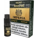 5x10 ml BOOSTER Imperia PG20 / VG80 (20mg/ml)