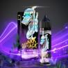 60 ml Boogaloo Shark Attack Imperia - 10 ml S&V