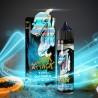 60 ml Cocobolo Shark Attack Imperia - 10 ml S&V