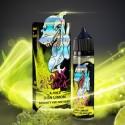 60 ml Don Limon Shark Attack Imperia - 10 ml S&V