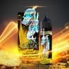 60 ml Foggy Daddy Shark Attack Imperia - 10 ml S&V