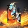 60 ml Orange Ball Shark Attack Imperia - 10 ml S&V