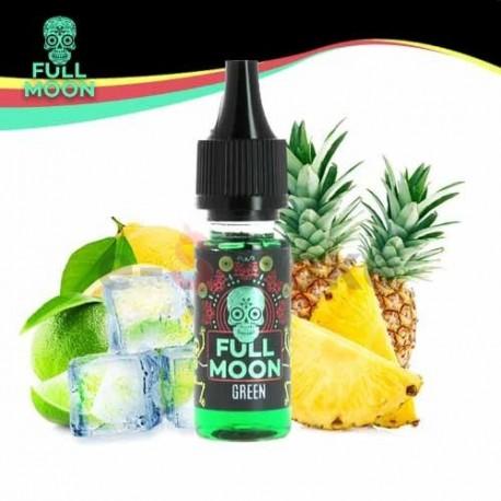 10ml Green Full Moon Aróma