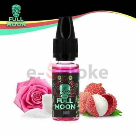 10ml Pink Full Moon Aróma