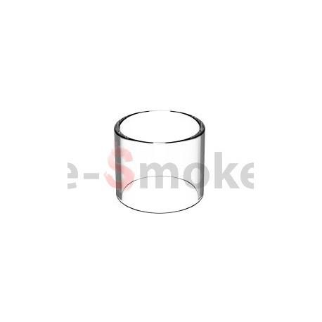SMOK TFV12 Prince pyrex telo - Tube 5ml
