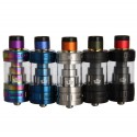 Uwell Crown 3 atomizér
