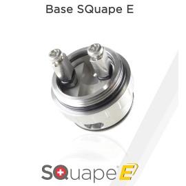 Základňa pre SQuape E[motion]