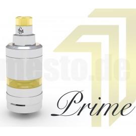 PRIME - PEI Tank Kit
