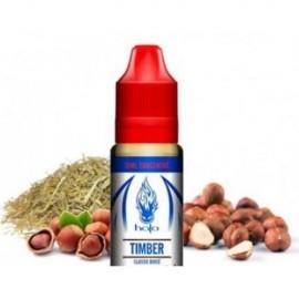 10ml Timber Halo White aróma