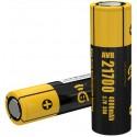 Avatar 21700 AVB 4000 mAh, 30 A batéria