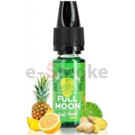 10ml Green Just Fruits Full Moon aróma