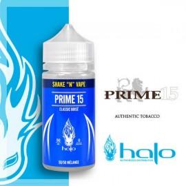 60ml Prime15 Halo Blue SnV