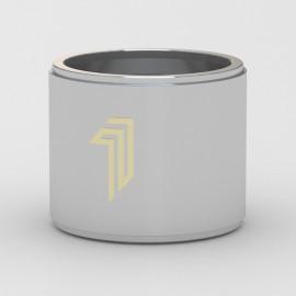 PRIME - Steel Tank