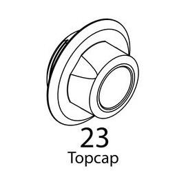 PRIME - Topcap