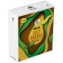 3-Pack Juicy Ananas Dekang High VG