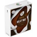 3-Pack Milky Way Dekang High VG