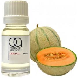 10 ml Cantaloupe TPA aróma
