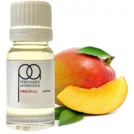 10 ml Mango TPA aróma
