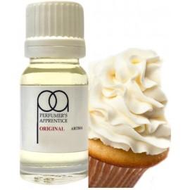 10 ml Vanilla Cupcake TPA aróma