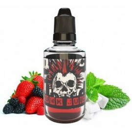 30 ml Anarchy Punk Juice aróma