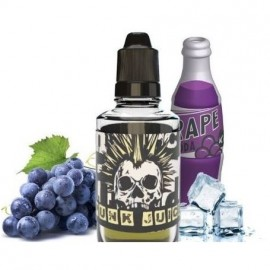 30 ml Clash Punk Juice aróma