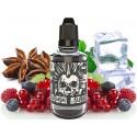 30 ml Vicious Punk Juice aróma