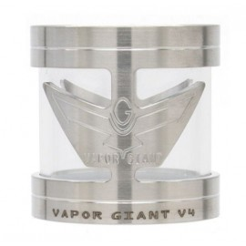 Vapor Giant V4 Medium Tankshield
