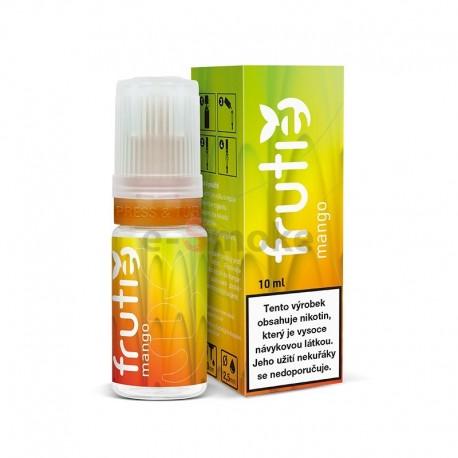 10 ml Mango Frutie e-liquid