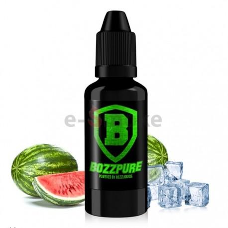 10ml Icy Melon Bozz Aróma