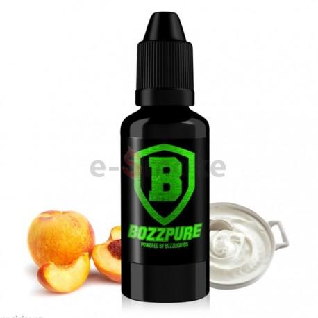 10ml Peach Bullet Bozz Aróma