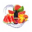 10 ml Watermelon Sour Rings Big Mouth aróma