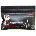 Angorabbit vata 1m