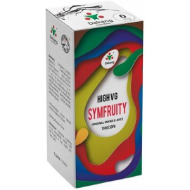 10ml Symfruity Dekang High VG