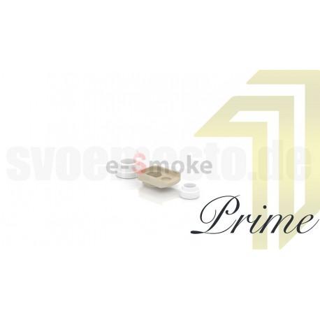 PRIME - set izolátorov