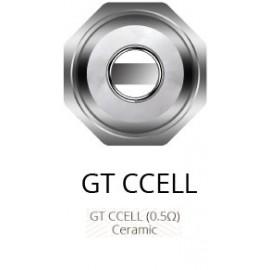 Vaporesso NRG GT CCELL Core žhaviaca hlava