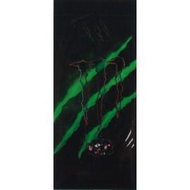 Wrap fólia Monster na 20700 / 21700