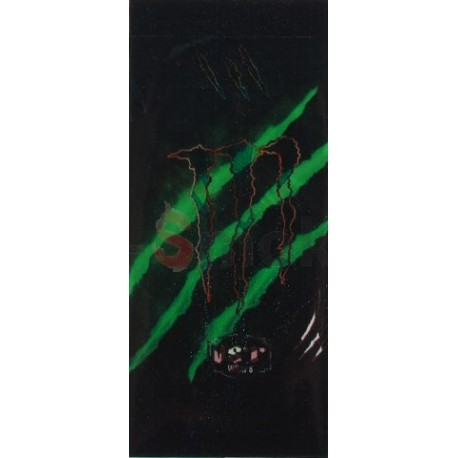 Wrap fólia Monster na 20700