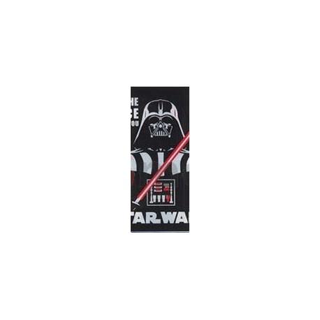 Wrap fólia Darth Vader na 18650