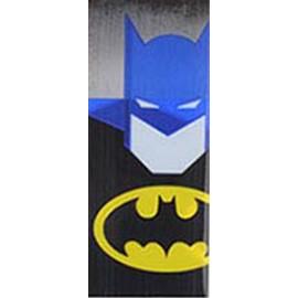 Wrap fólia Batman na 18650