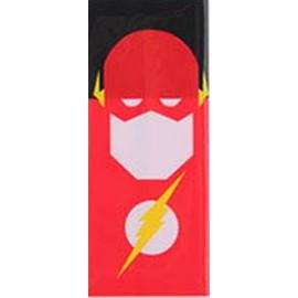 Wrap fólia Flash na 18650