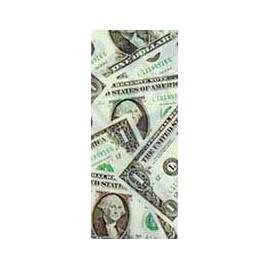 Wrap fólia Dollar na 18650